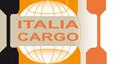 Italia Cargo