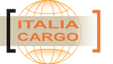 ItaliaCargo