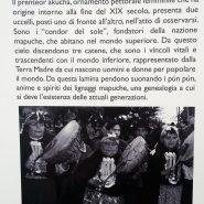 Gioielli Pigorini