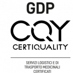 logo GDP nuovo